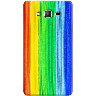 FABTODAY Back Cover for Samsung Galaxy J2 Ace - Design ID - 0704