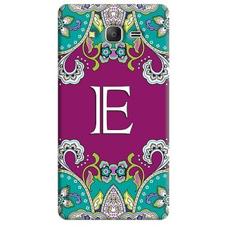 FABTODAY Back Cover for Samsung Galaxy J2 Ace - Design ID - 0396