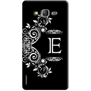 FABTODAY Back Cover for Samsung Galaxy J2 Ace - Design ID - 0397