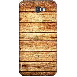 FABTODAY Back Cover for Samsung Galaxy On Nxt - Design ID - 0065