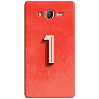 FABTODAY Back Cover for Samsung Galaxy J2 Ace - Design ID - 0736