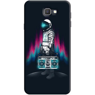 FABTODAY Back Cover for Samsung Galaxy On Nxt - Design ID - 0764