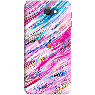 FABTODAY Back Cover for Samsung Galaxy On Nxt - Design ID - 0767