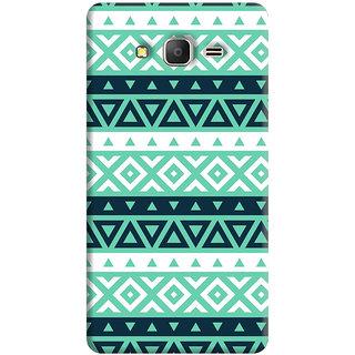 FABTODAY Back Cover for Samsung Galaxy Grand Prime - Design ID - 0982