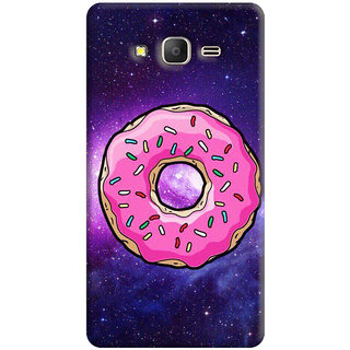 FABTODAY Back Cover for Samsung Galaxy J2 Ace - Design ID - 0745
