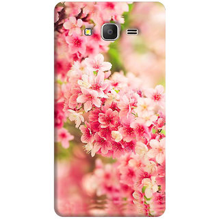 FABTODAY Back Cover for Samsung Galaxy J2 Ace - Design ID - 0746