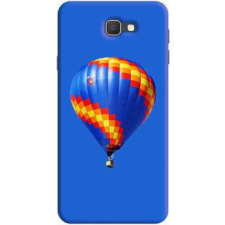 FABTODAY Back Cover for Samsung Galaxy On Nxt - Design ID - 0772
