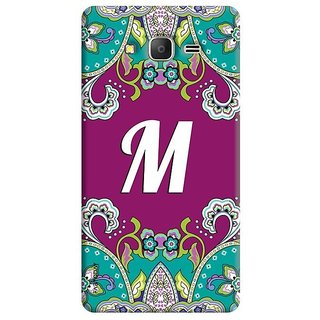 FABTODAY Back Cover for Samsung Galaxy J2 Ace - Design ID - 0416