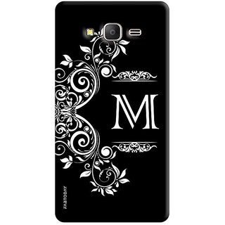 FABTODAY Back Cover for Samsung Galaxy J2 Ace - Design ID - 0417