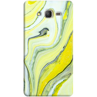 FABTODAY Back Cover for Samsung Galaxy Grand Prime - Design ID - 0632
