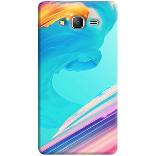 FABTODAY Back Cover for Samsung Galaxy J2 Ace - Design ID - 0754