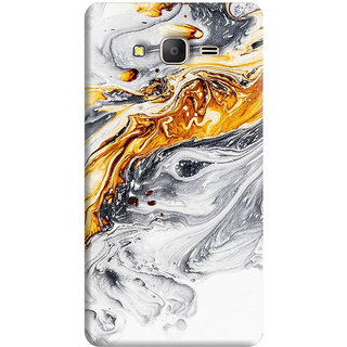 FABTODAY Back Cover for Samsung Galaxy J2 Ace - Design ID - 0784