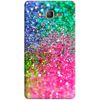 FABTODAY Back Cover for Samsung Galaxy J2 Ace - Design ID - 0450