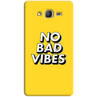 FABTODAY Back Cover for Samsung Galaxy J2 Ace - Design ID - 0792