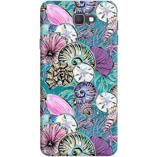 FABTODAY Back Cover for Samsung Galaxy On Nxt - Design ID - 0478