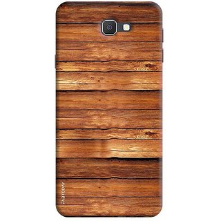FABTODAY Back Cover for Samsung Galaxy On Nxt - Design ID - 0132