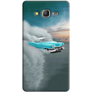 FABTODAY Back Cover for Samsung Galaxy J2 Ace - Design ID - 0798