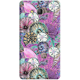 FABTODAY Back Cover for Samsung Galaxy J2 Ace - Design ID - 0468