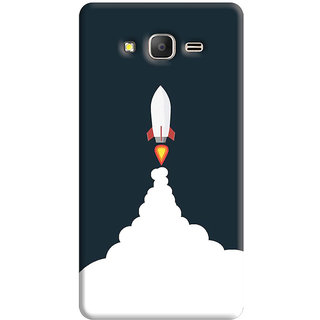 FABTODAY Back Cover for Samsung Galaxy J2 Ace - Design ID - 0493