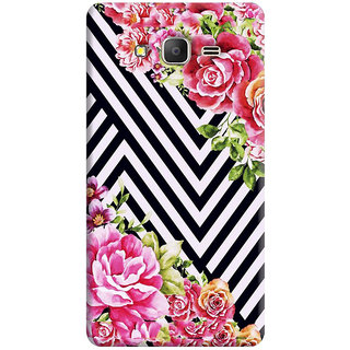 FABTODAY Back Cover for Samsung Galaxy J2 Ace - Design ID - 0494