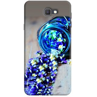 FABTODAY Back Cover for Samsung Galaxy On Nxt - Design ID - 0165
