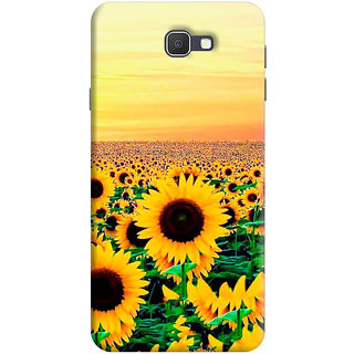 FABTODAY Back Cover for Samsung Galaxy On Nxt - Design ID - 0855