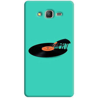 FABTODAY Back Cover for Samsung Galaxy Grand Prime - Design ID - 0696