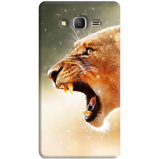 FABTODAY Back Cover for Samsung Galaxy J2 Ace - Design ID - 0510