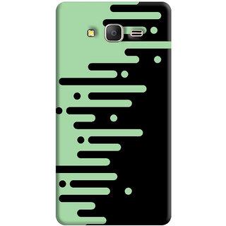 FABTODAY Back Cover for Samsung Galaxy Grand Prime - Design ID - 0699