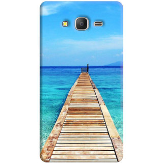 FABTODAY Back Cover for Samsung Galaxy J2 Ace - Design ID - 0848