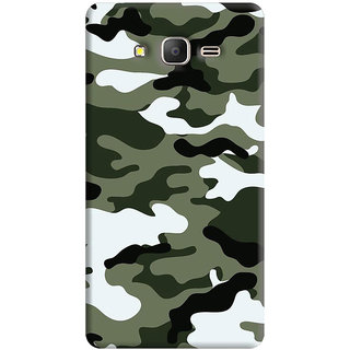 FABTODAY Back Cover for Samsung Galaxy J2 Ace - Design ID - 0849