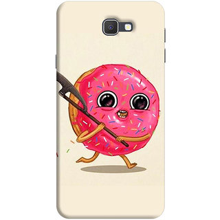 FABTODAY Back Cover for Samsung Galaxy On Nxt - Design ID - 0530