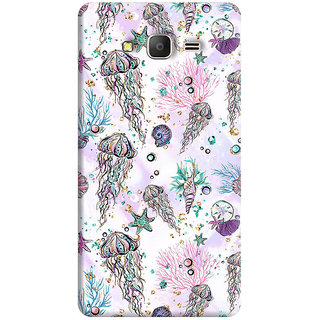 FABTODAY Back Cover for Samsung Galaxy J2 Ace - Design ID - 0517