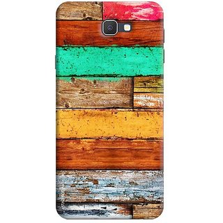 FABTODAY Back Cover for Samsung Galaxy On Nxt - Design ID - 0189