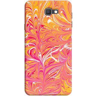 FABTODAY Back Cover for Samsung Galaxy On Nxt - Design ID - 0532