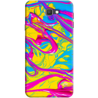 FABTODAY Back Cover for Samsung Galaxy On Nxt - Design ID - 0533