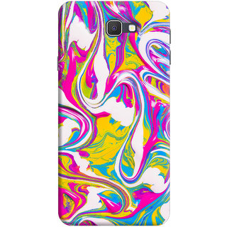 FABTODAY Back Cover for Samsung Galaxy On Nxt - Design ID - 0534