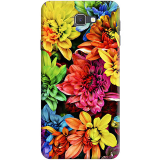 FABTODAY Back Cover for Samsung Galaxy On Nxt - Design ID - 0880
