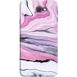 FABTODAY Back Cover for Samsung Galaxy On7 Prime - Design ID - 0908