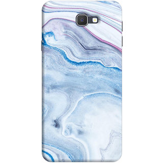 FABTODAY Back Cover for Samsung Galaxy On7 Prime - Design ID - 0910