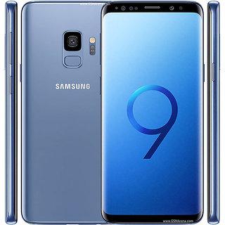 Samsung Galaxy S9 64/ GB, 4 GB RAM Smartphone
