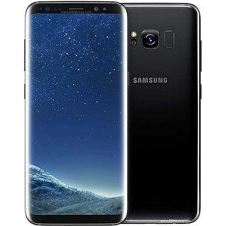 Samsung Galaxy S8 64 GB, 4 GB RAM Smartphon