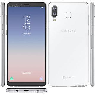 Samsung Galaxy A8 Star 64GB   6GB RAM, Smartphone
