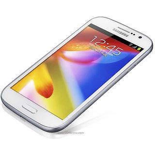 Samsung Galaxy Grand Z (1GB RAM, 8GB)