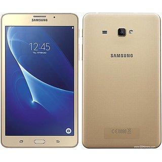Samsung Galaxy J Max 8  GB, 1.5  GB RAM Smartphone New