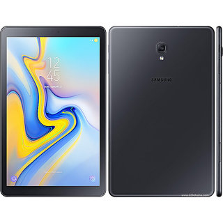 Samsung Galaxy Tab A 10.5 32 GB 3 GB RAM Smartphone New