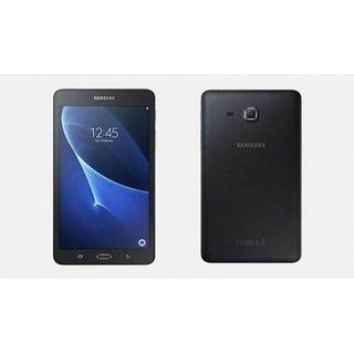 Samsung Galaxy Tab A7.0 8 gb 1.5 GB Ram Smartphone New