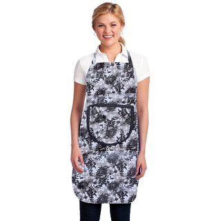 Ak Traders Best Quality Apron