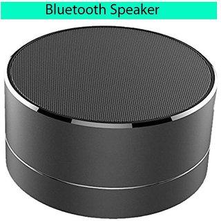 Bluetooth Speaker Super Premium Extra Sound Bass AA18(Multi-Color) -(By Deals e Unique)