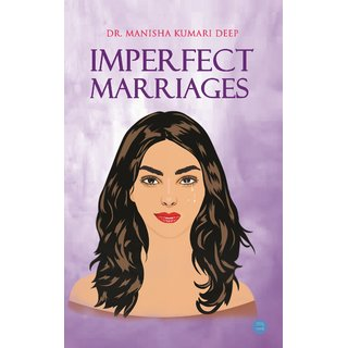 Imperfect Marriages